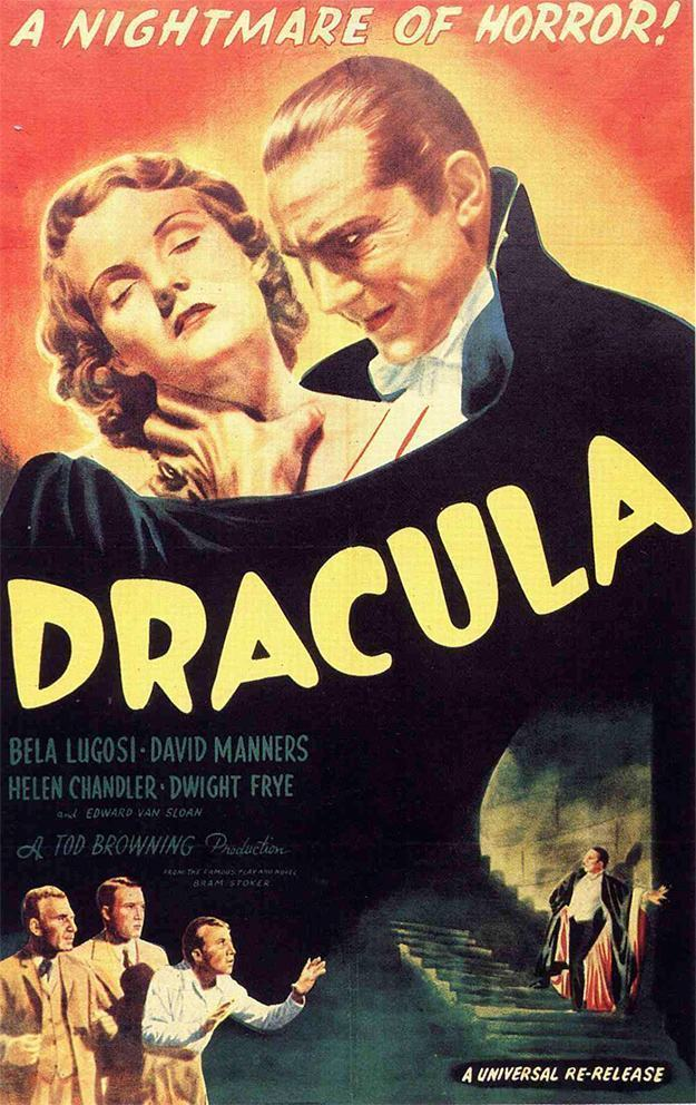 Bela-Lugosi-Dracula-08