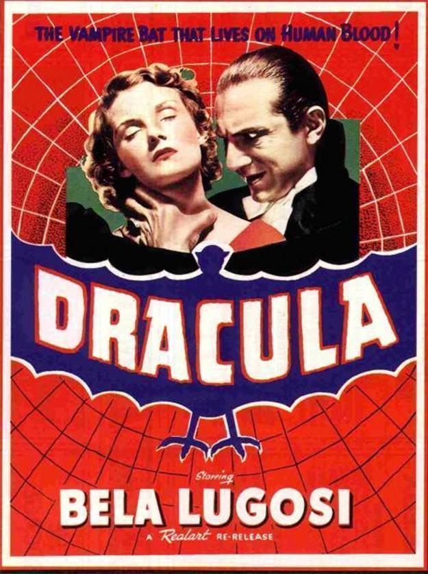 Bela-Lugosi-Dracula-09