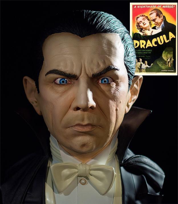 Bela-Lugosi-Dracula-1-1-Scale-Bust-Black-Heart-01