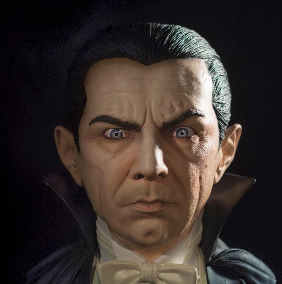 Bela-Lugosi-Dracula-1-1-Scale-Bust-Black-Heart-02