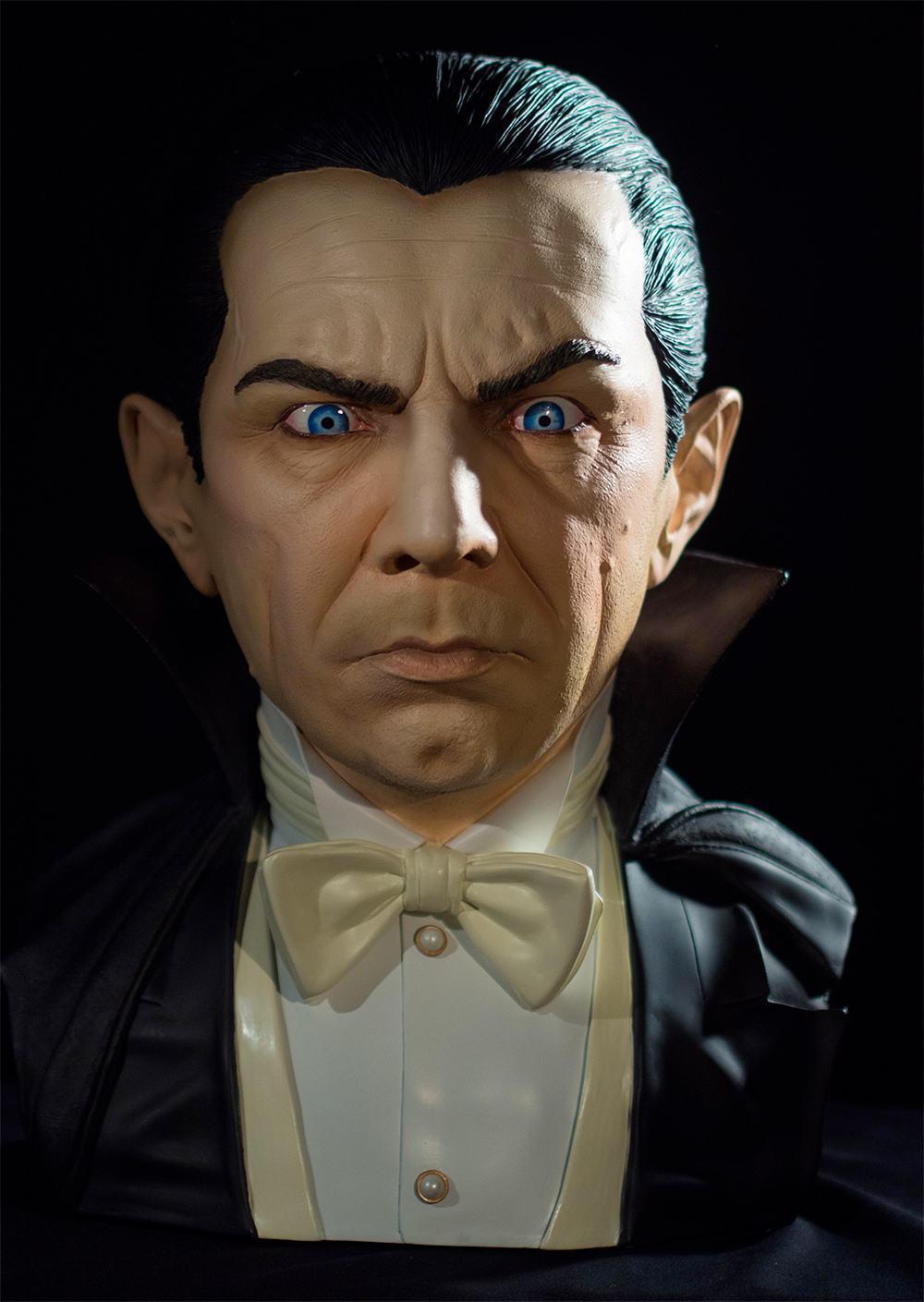 Bela-Lugosi-Dracula-1-1-Scale-Bust-Black-Heart-03