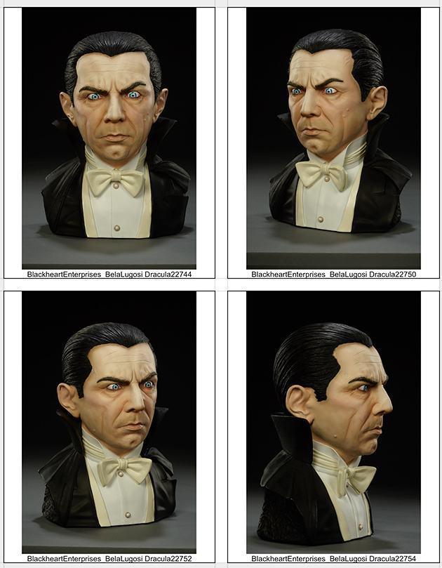 Bela-Lugosi-Dracula-1-1-Scale-Bust-Black-Heart-05