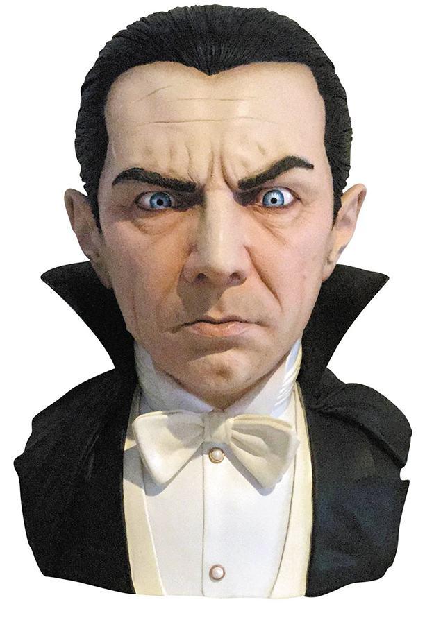 Bela-Lugosi-Dracula-1-1-Scale-Bust-Black-Heart-06