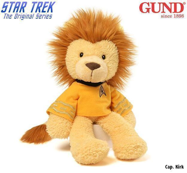 Bichos-de-Pelucia-Gund-Star-Trek-12-Inch-Plush-02