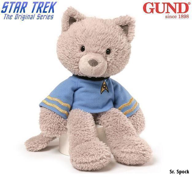 Bichos-de-Pelucia-Gund-Star-Trek-12-Inch-Plush-03