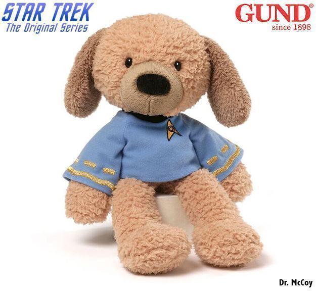 Bichos-de-Pelucia-Gund-Star-Trek-12-Inch-Plush-04