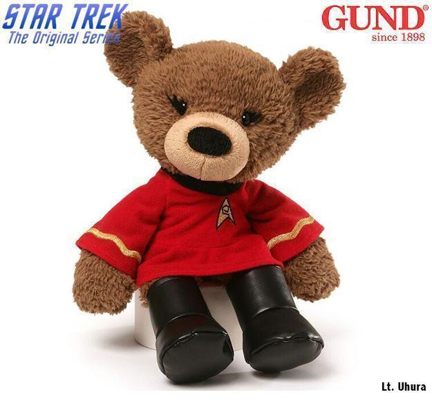 Bichos-de-Pelucia-Gund-Star-Trek-12-Inch-Plush-05