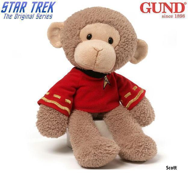 Bichos-de-Pelucia-Gund-Star-Trek-12-Inch-Plush-06