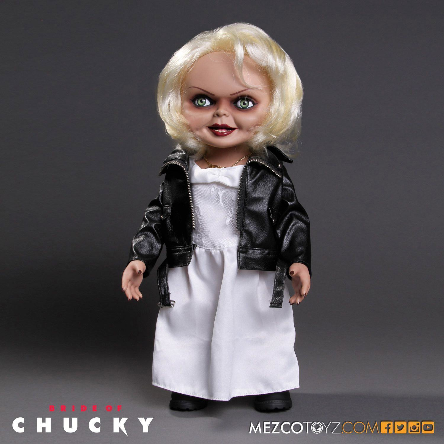 Boneca-Bride-of-Chucky-Talking-Tiffany-04