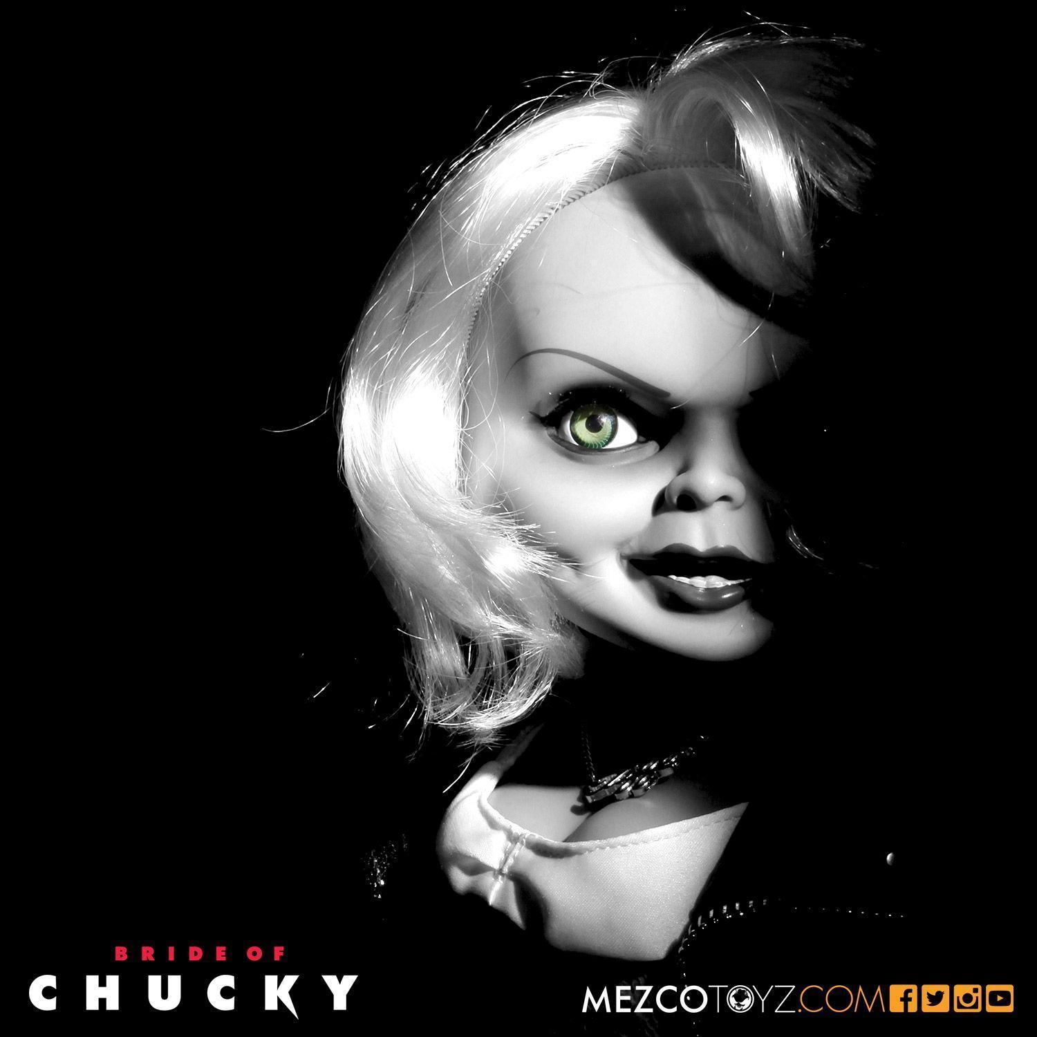 Boneca-Bride-of-Chucky-Talking-Tiffany-05