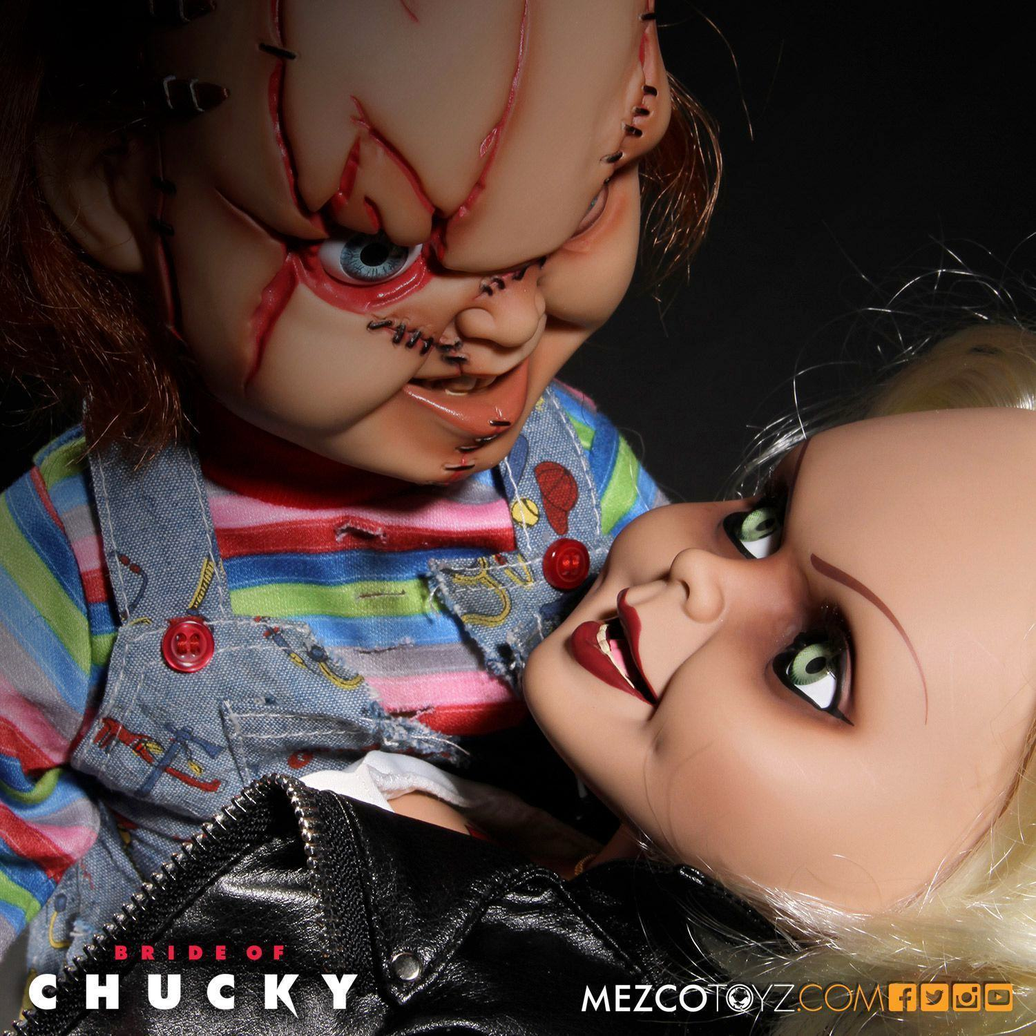 Boneca-Bride-of-Chucky-Talking-Tiffany-06
