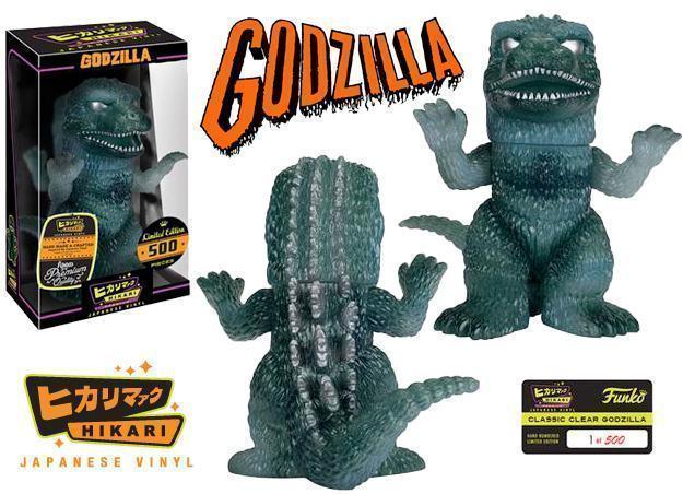 Boneco-Godzilla-Classic-Clear-Premium-Hikari-Sofubi-Vinyl-Figure-01