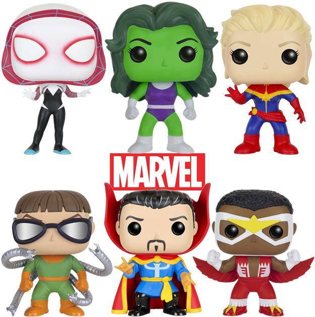 Bonecos-Marvel-Pop-Serie-4-Funko-01
