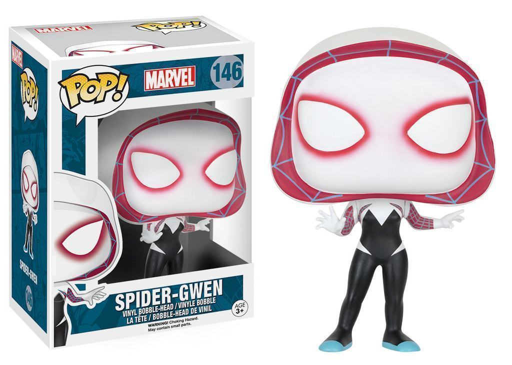 Bonecos-Marvel-Pop-Serie-4-Funko-02