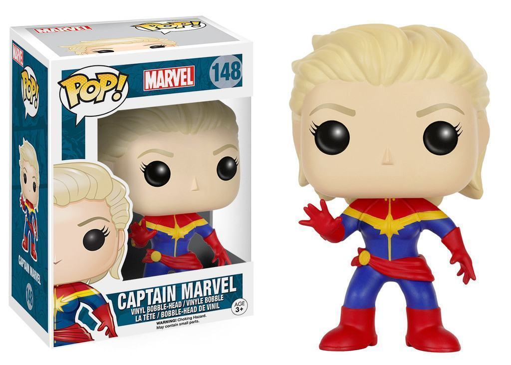 Bonecos-Marvel-Pop-Serie-4-Funko-04