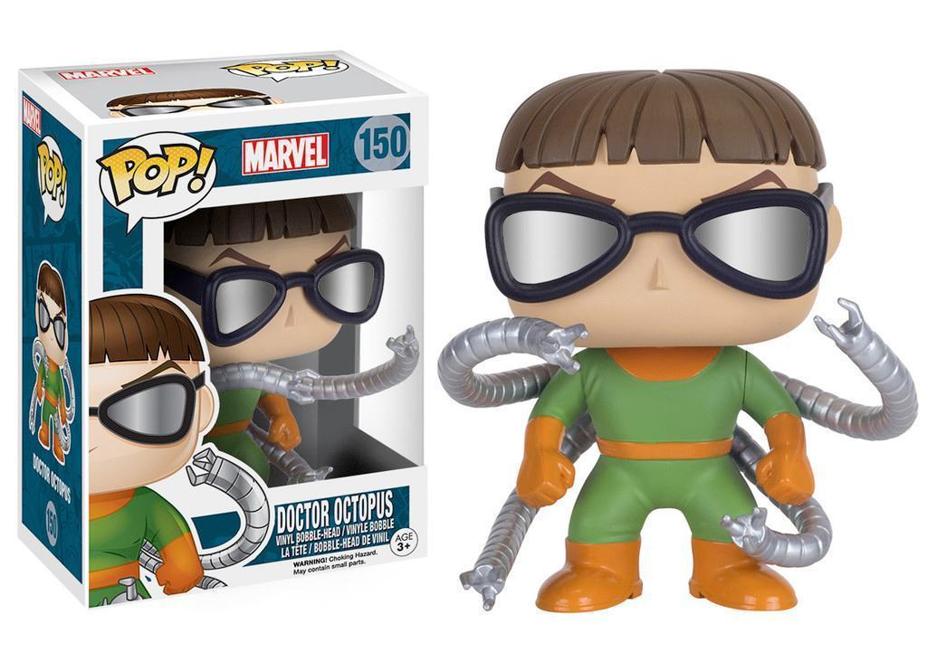 Bonecos-Marvel-Pop-Serie-4-Funko-06