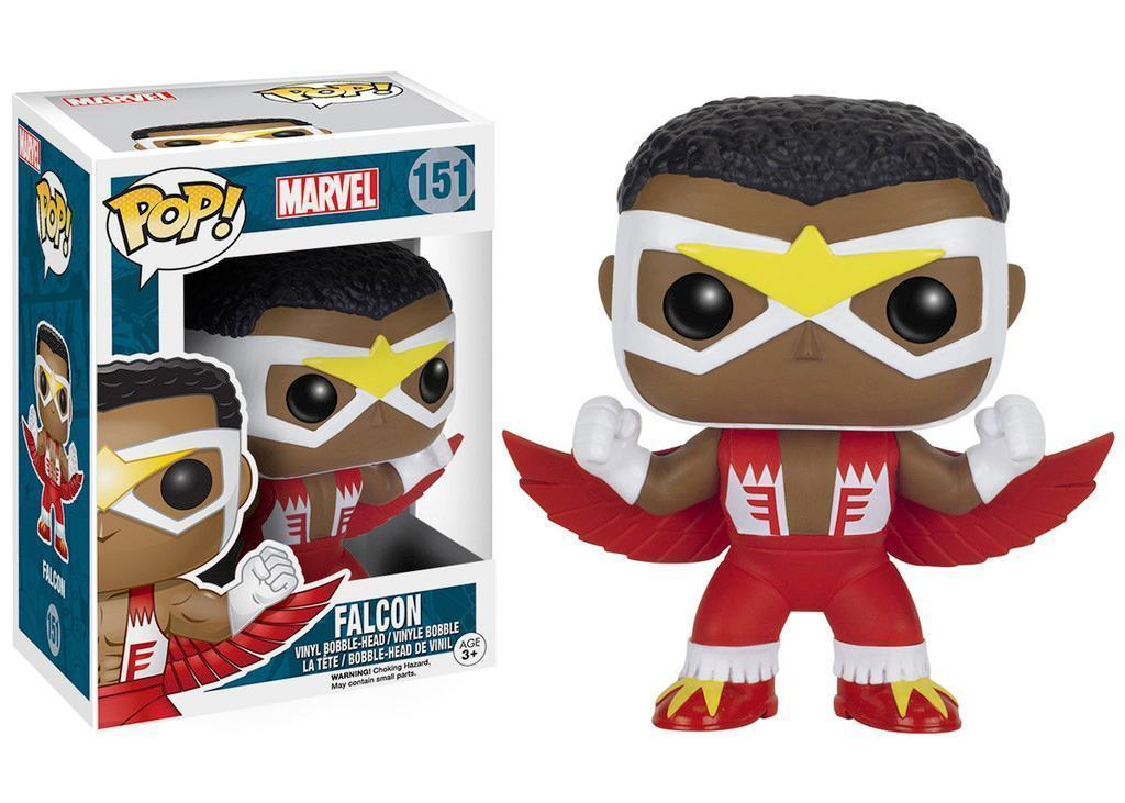 Bonecos-Marvel-Pop-Serie-4-Funko-07