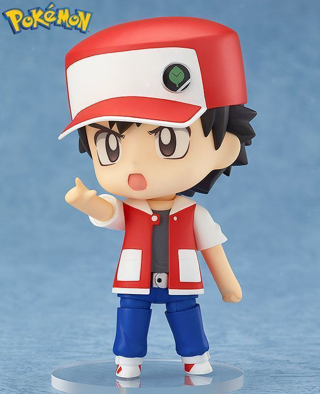 Bonecos-Nendoroid-Pokemon-Trainer-Red-and-Green-02