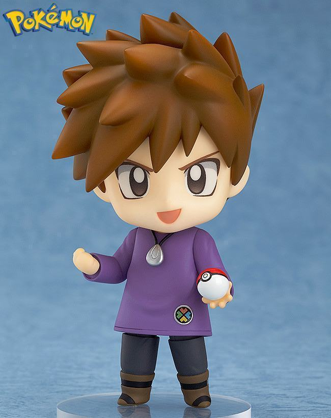 Bonecos-Nendoroid-Pokemon-Trainer-Red-and-Green-03
