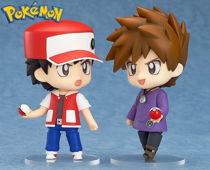 Bonecos-Nendoroid-Pokemon-Trainer-Red-and-Green-04