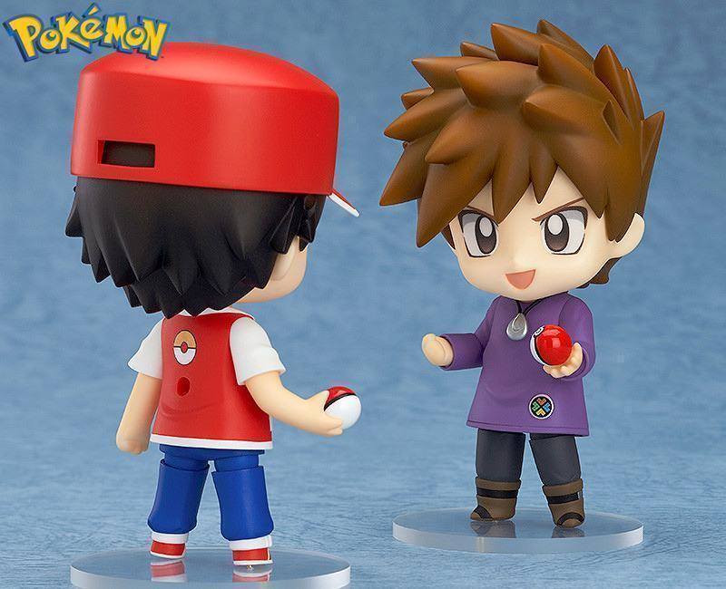 Bonecos-Nendoroid-Pokemon-Trainer-Red-and-Green-05