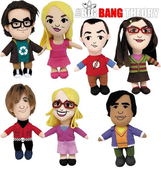 Bonecos-Pelucia-Falantes-The-Big-Bang-Theory-01