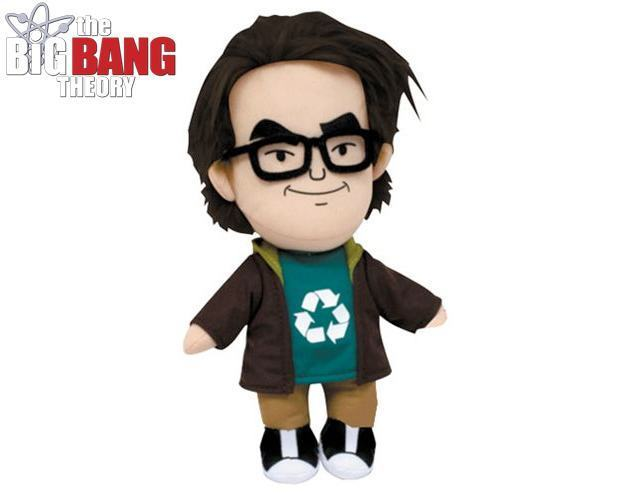 Bonecos-Pelucia-Falantes-The-Big-Bang-Theory-02
