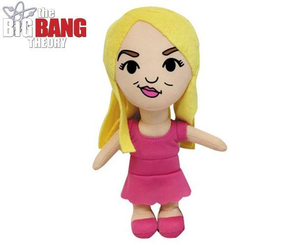 Bonecos-Pelucia-Falantes-The-Big-Bang-Theory-03