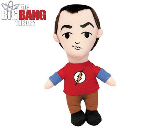 Bonecos-Pelucia-Falantes-The-Big-Bang-Theory-04