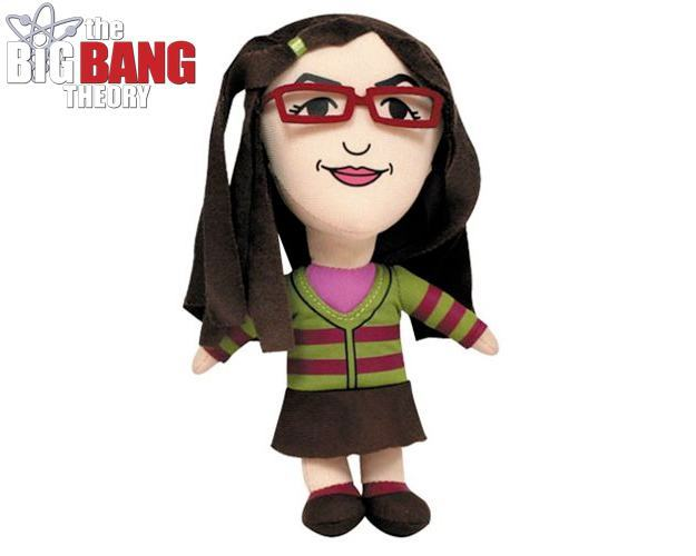 Bonecos-Pelucia-Falantes-The-Big-Bang-Theory-05