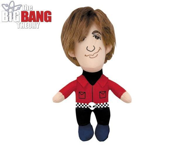 Bonecos-Pelucia-Falantes-The-Big-Bang-Theory-06