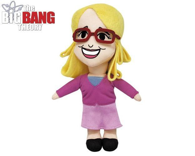 Bonecos-Pelucia-Falantes-The-Big-Bang-Theory-07