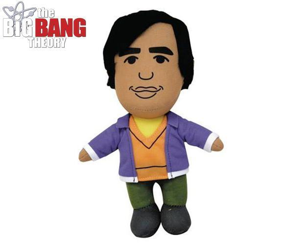 Bonecos-Pelucia-Falantes-The-Big-Bang-Theory-08