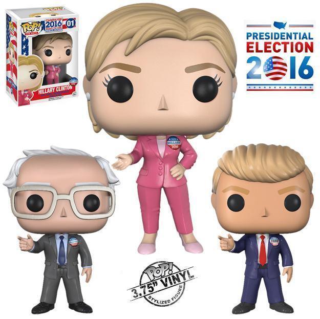 Bonecos-Pop-The-Vote-2016-Road-to-the-White-House-01