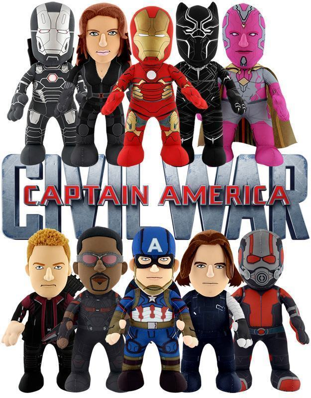 Bonecos-de-Pelucia-Captain-America-Civil-War-01