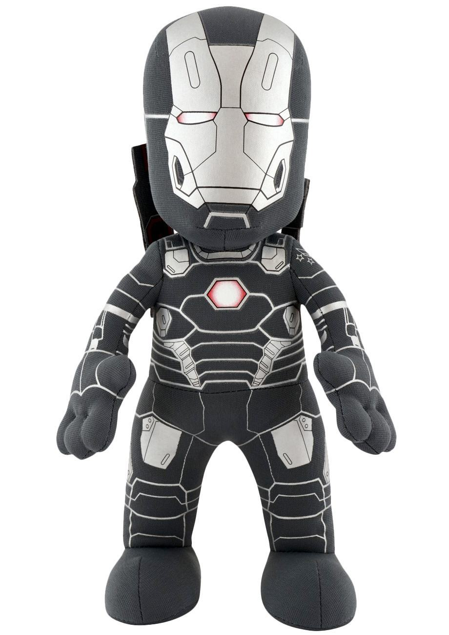 Bonecos-de-Pelucia-Captain-America-Civil-War-05