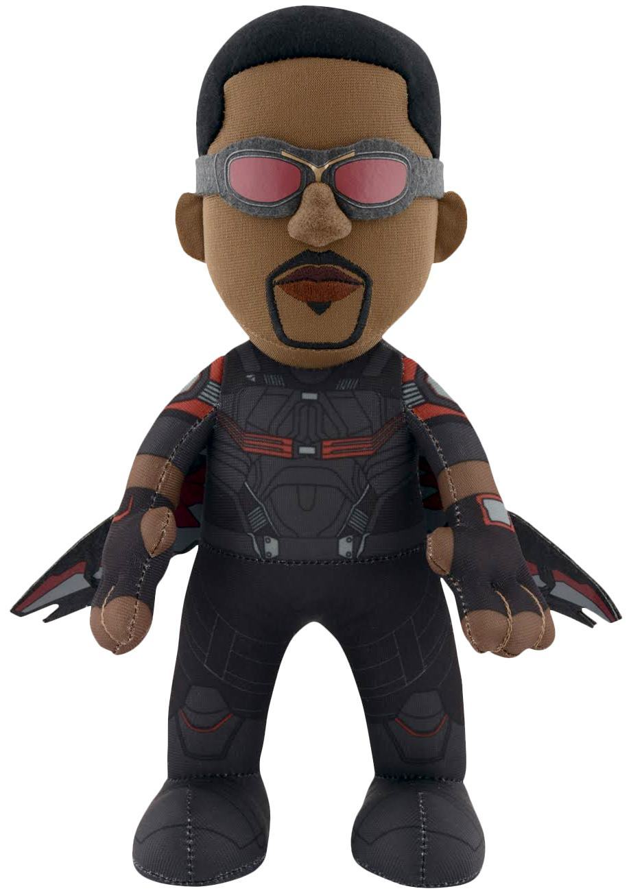 Bonecos-de-Pelucia-Captain-America-Civil-War-09