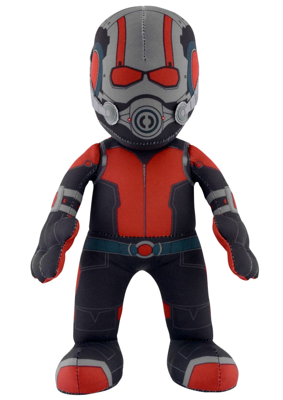 Bonecos-de-Pelucia-Captain-America-Civil-War-10