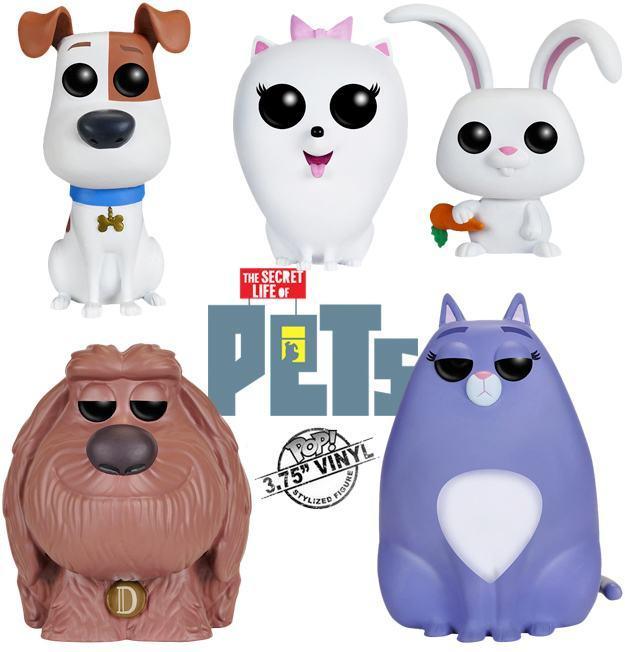 Boneocs-Funko-Pop-Pets-A-Vida-Secreta-dos-Bichos-01