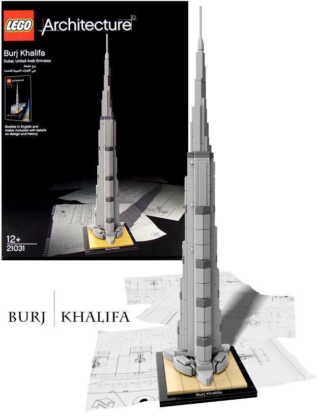 Burj-Khalifa-LEGO-Architecture-21031-01