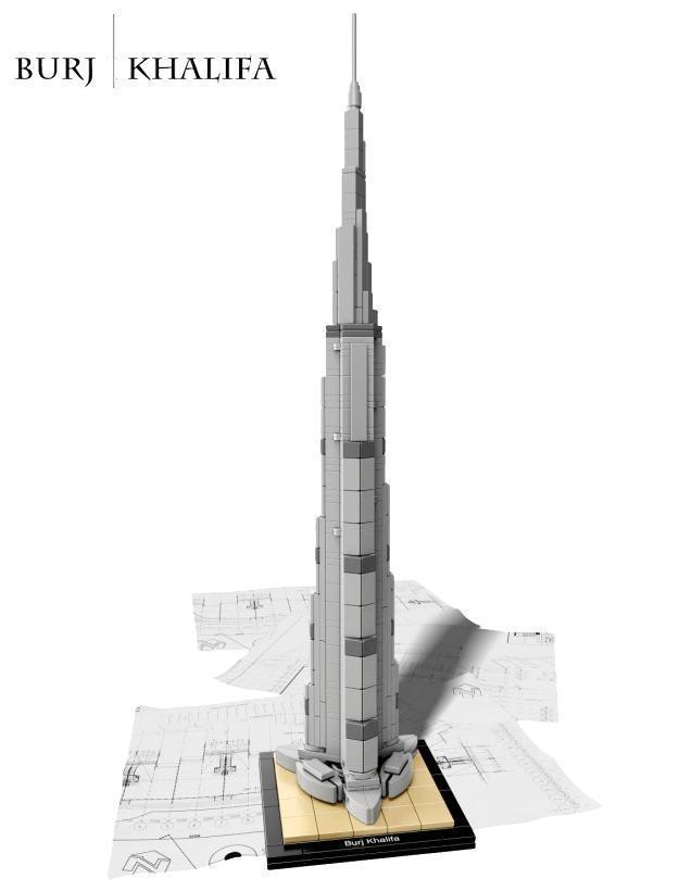 Burj-Khalifa-LEGO-Architecture-21031-03