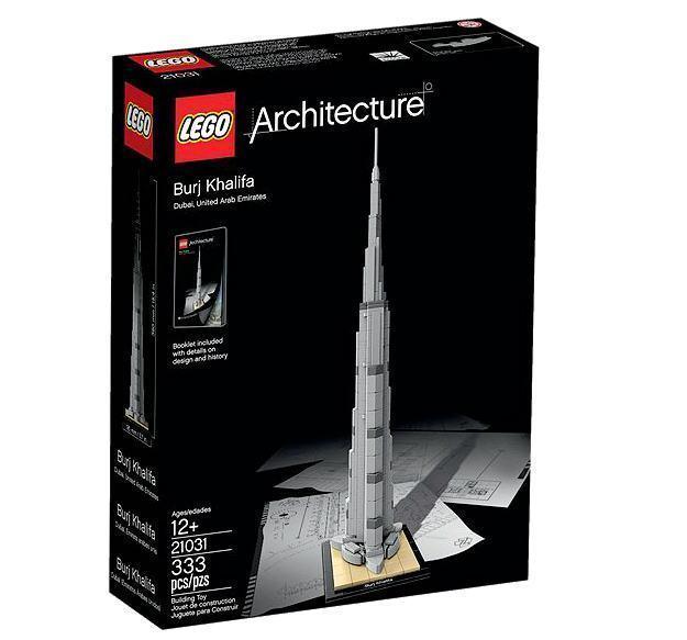 Burj-Khalifa-LEGO-Architecture-21031-04