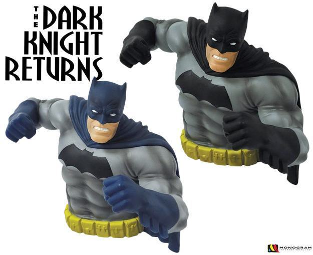 Cofre-Dark-Knight-Returns-Batman-Bust-Blank-Blue-PX-Previews-Exclusive-01