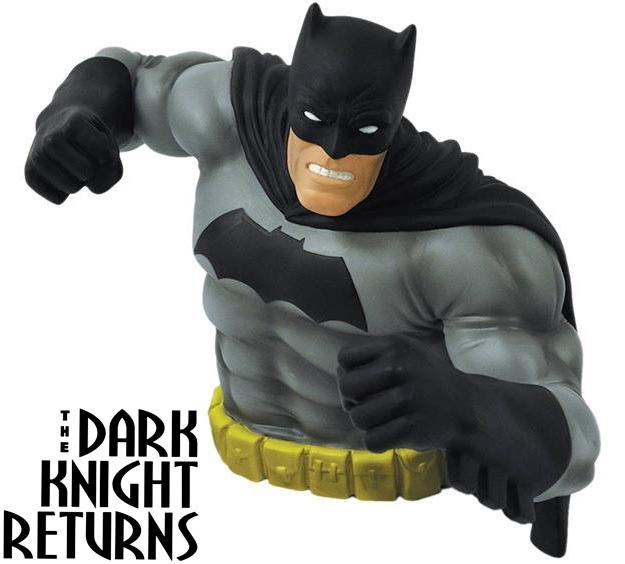 Cofre-Dark-Knight-Returns-Batman-Bust-Blank-Blue-PX-Previews-Exclusive-02