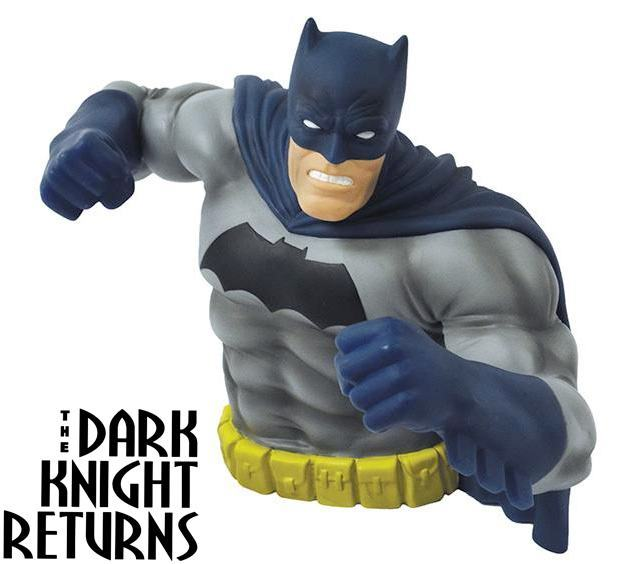 Cofre-Dark-Knight-Returns-Batman-Bust-Blank-Blue-PX-Previews-Exclusive-03