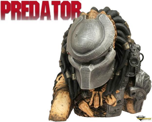 Cofre-Predator-Masked-Bust-Bank-01