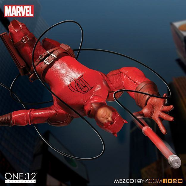 Demolidor-Daredevil-One12-Collective-Action-Figure-01