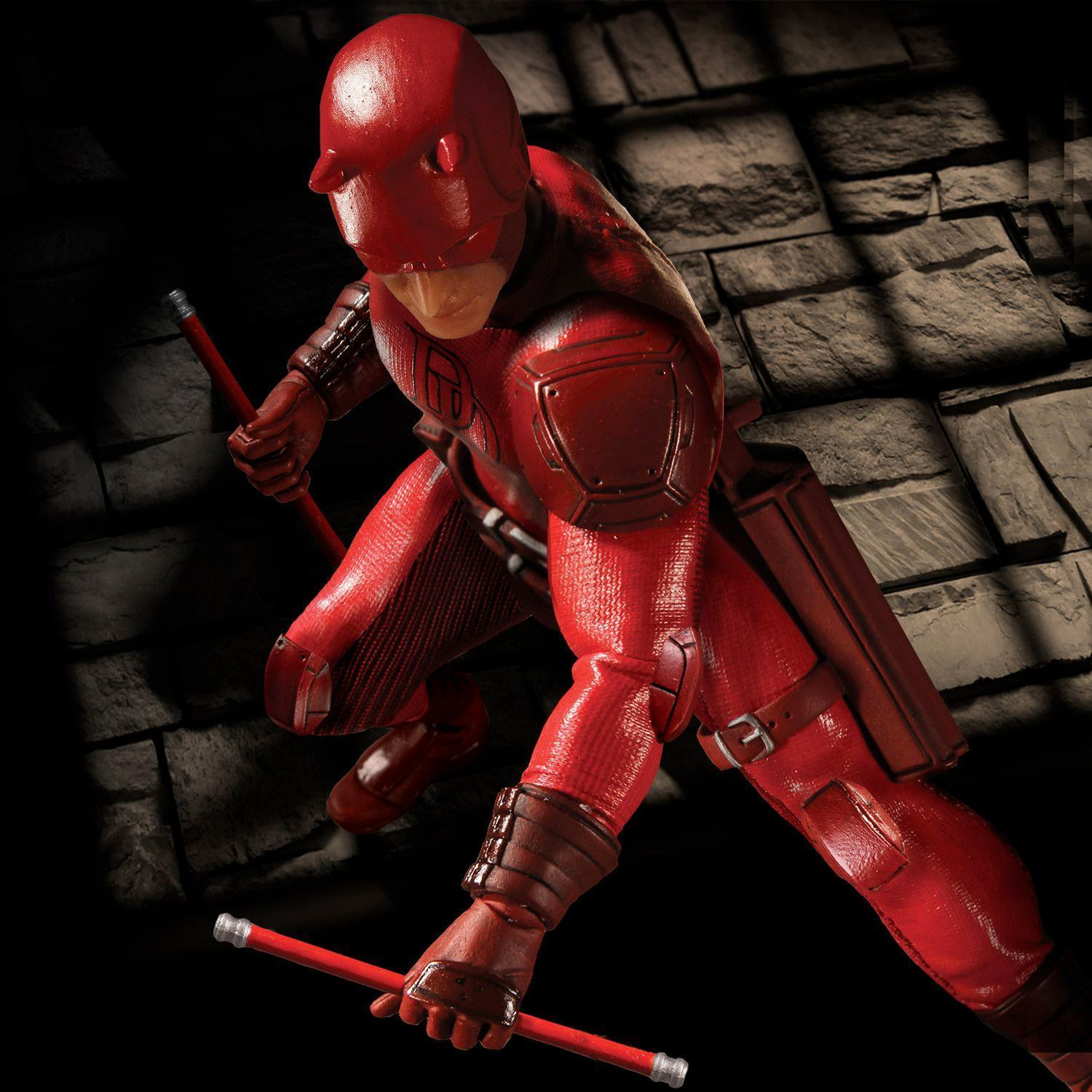 Demolidor-Daredevil-One12-Collective-Action-Figure-02