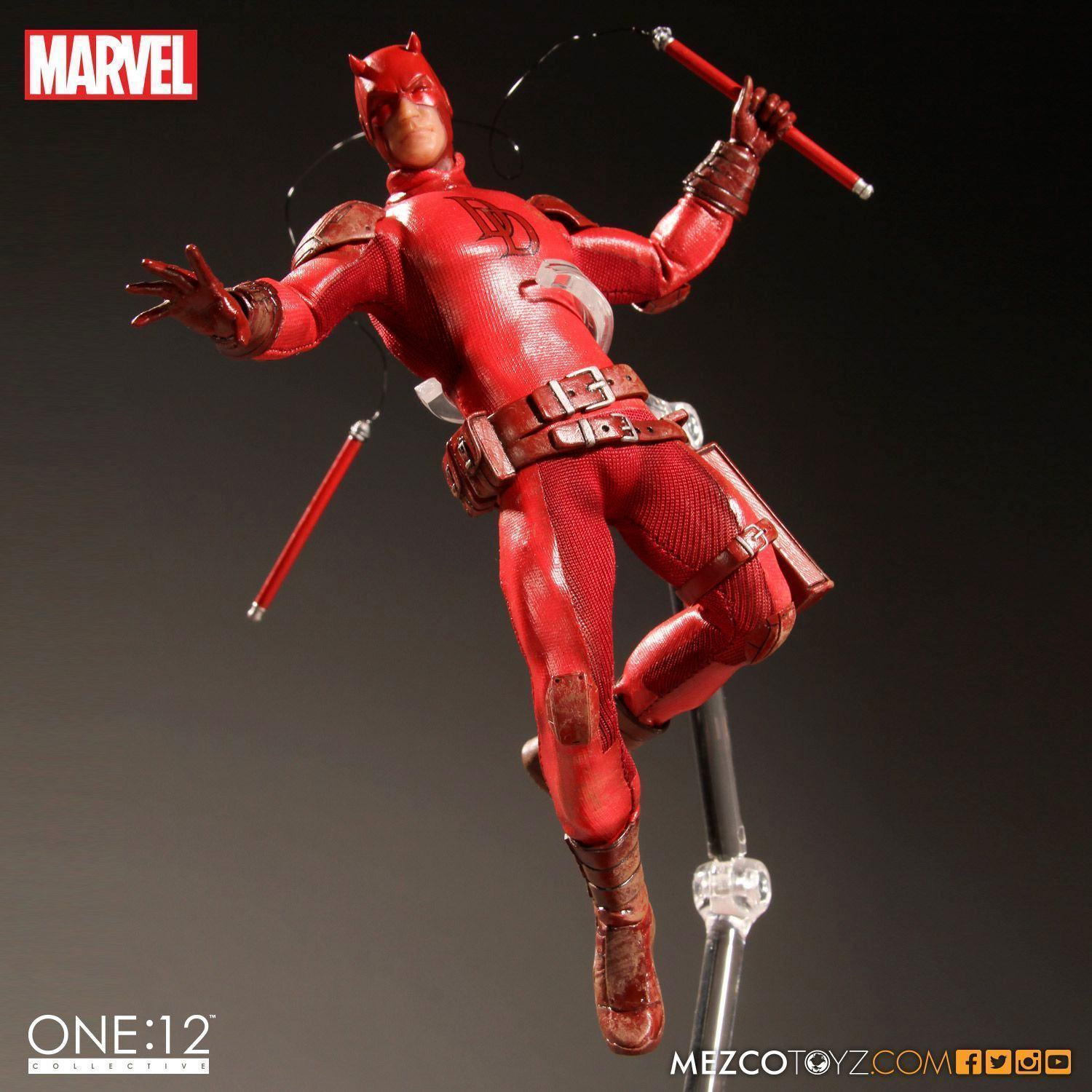 Demolidor-Daredevil-One12-Collective-Action-Figure-06