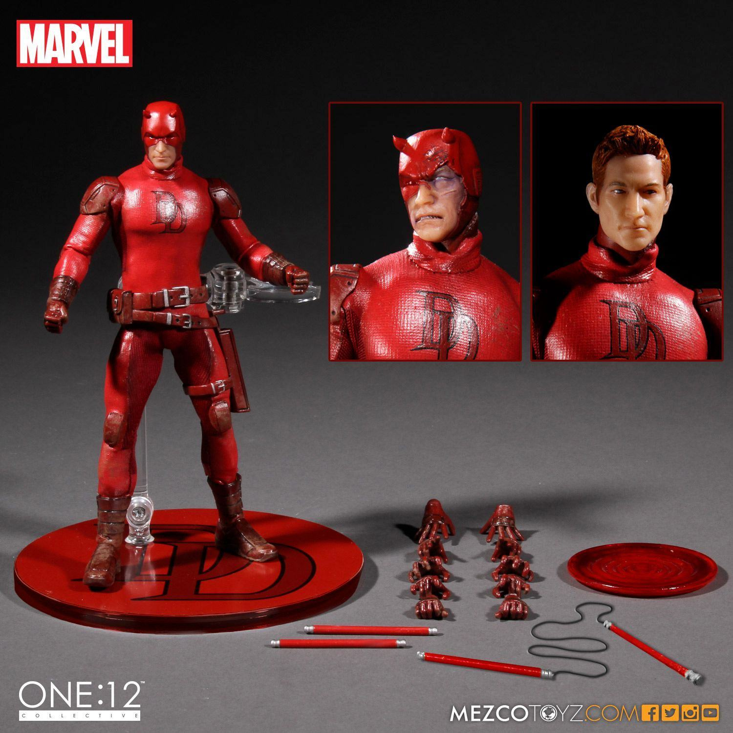 Demolidor-Daredevil-One12-Collective-Action-Figure-07
